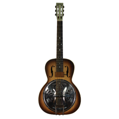 gretsch-resonator-1