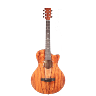 Lakewood-A-56-Custom-1